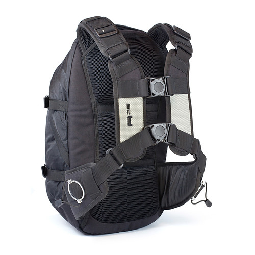 kriega-r25-backpack-harness