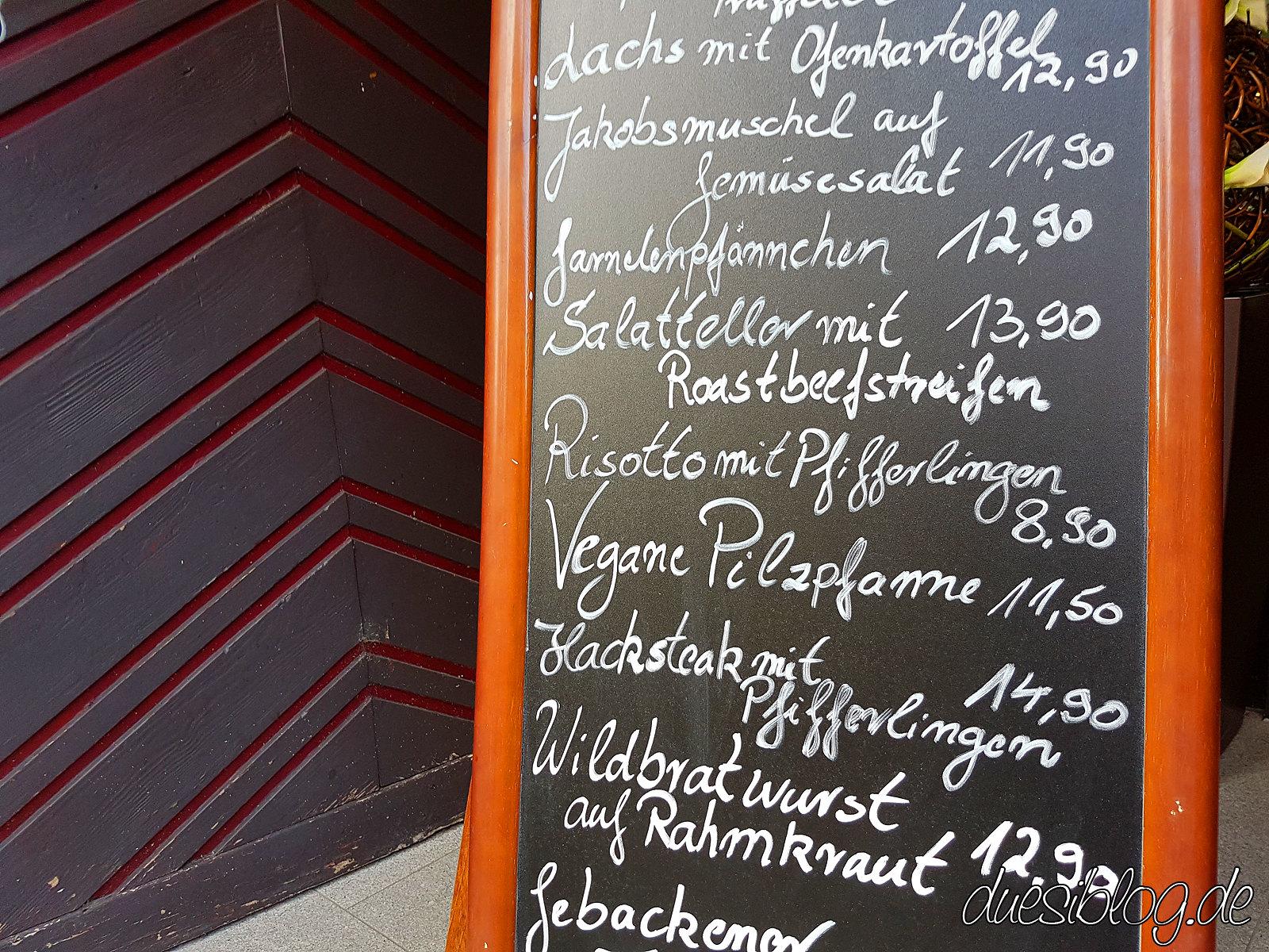 Ruedesheim vegan Rheingau Travelblog duesiblog 07