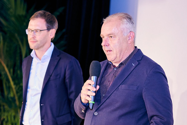 O-Gesprache_2017_Krems_POLAK-Auftragsfoto-at_Sappert_MG_8939
