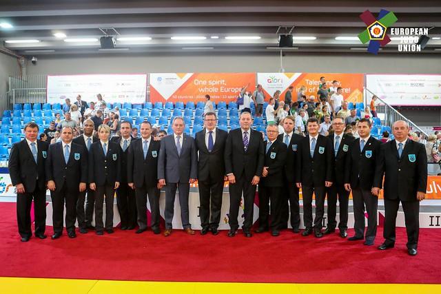 Ungdoms-OS i Györ 2017