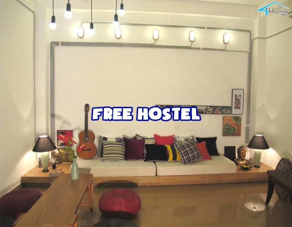 hostelnhatrang_iHomeTour
