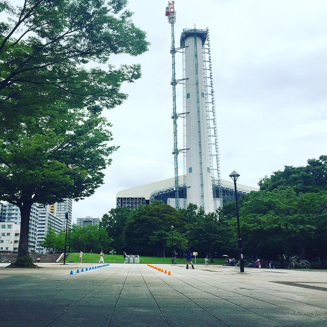 20170730_光が丘 (2)