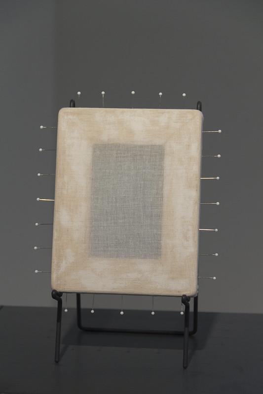 1. Solun huone Eloon herätetty maalaus