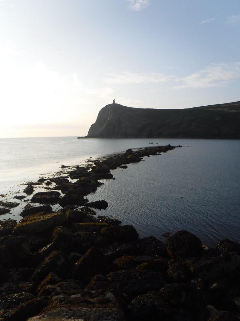 Port Erin 35