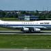 Air China, B744