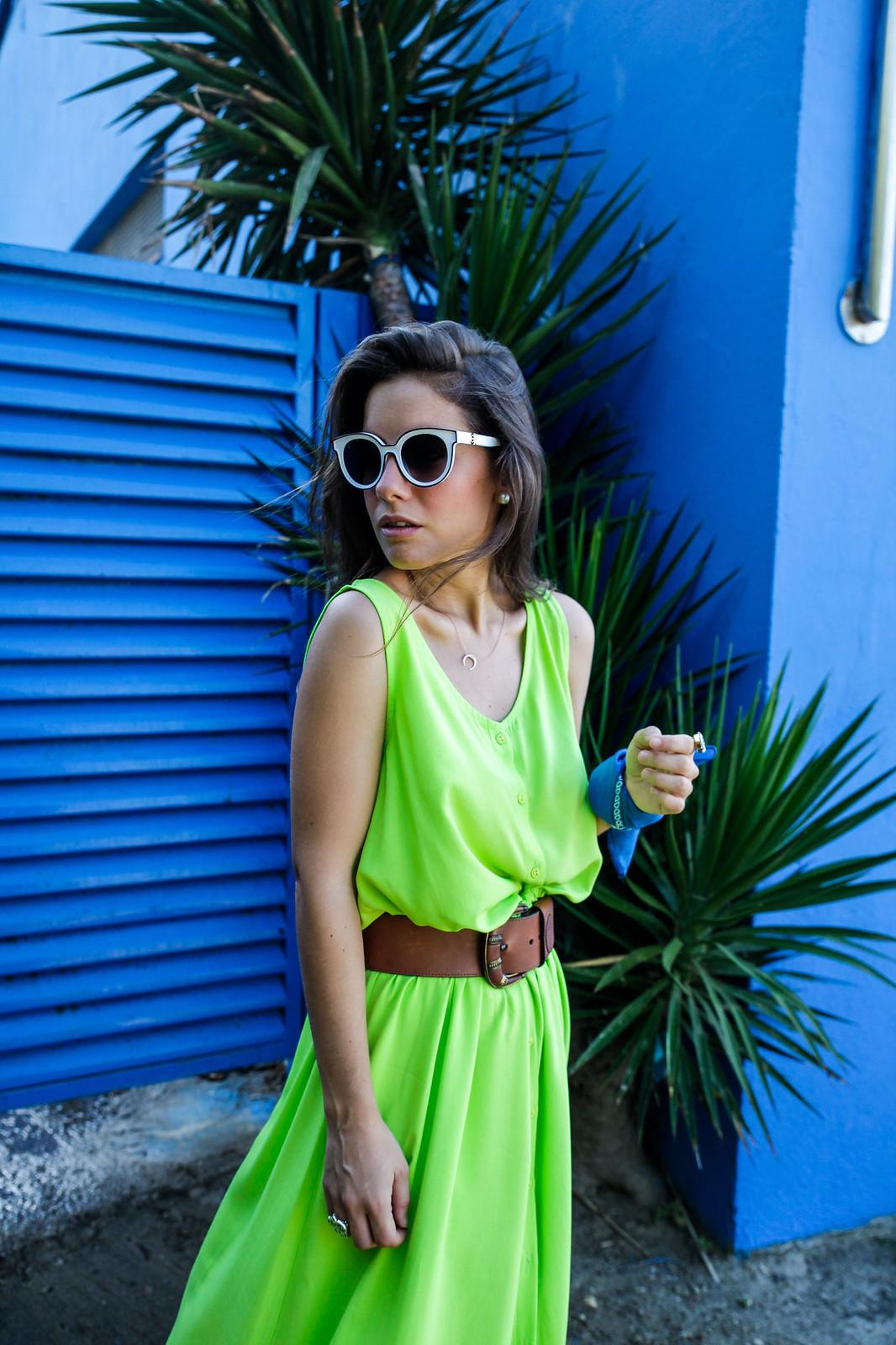 012_Vestido_largo_lima_paisley_RÜGA_Portugal_theguestgirl_influencer_barcelona_brand_ambassador