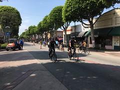 Whittier Open Streets 8