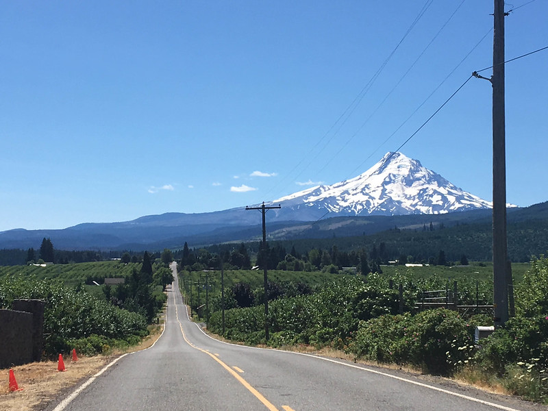 Portland to Hood River ride-6.jpg