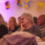 Overspilling: Cumbernauld Stories from Cumbernauld residents | © Robin Mair