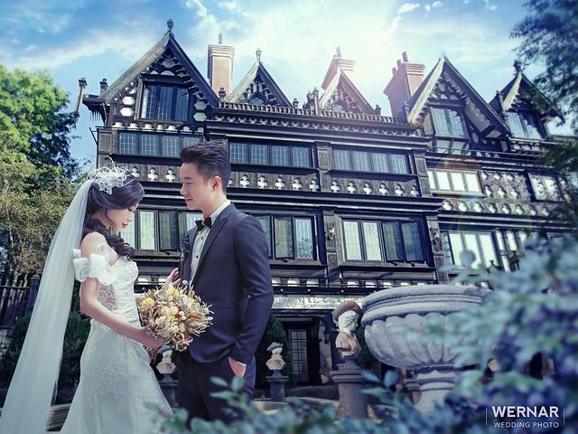 婚紗,婚紗攝影,婚紗旅拍,婚紗照,旅拍,南投婚紗,老英格蘭莊園,高山婚紗,清境婚紗,台灣旅拍,Wedding,Weddingphotography