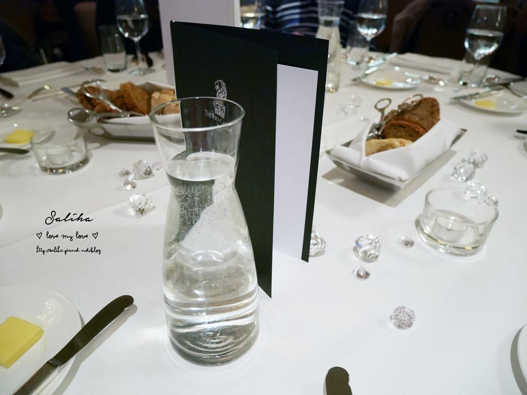 奧地利麗思卡爾頓酒店維也納酒店 (30)