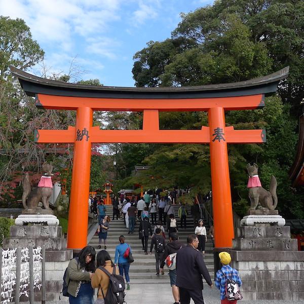 117-Kyoto