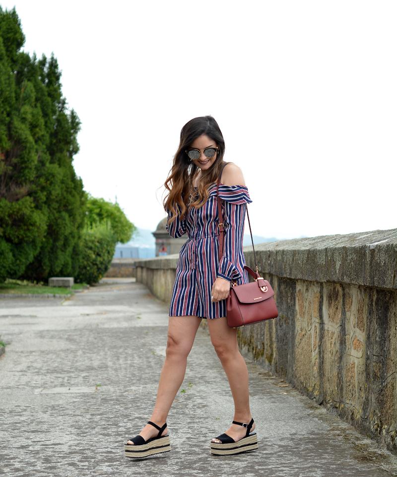 zara_pull_asos_ootd_outfit_07