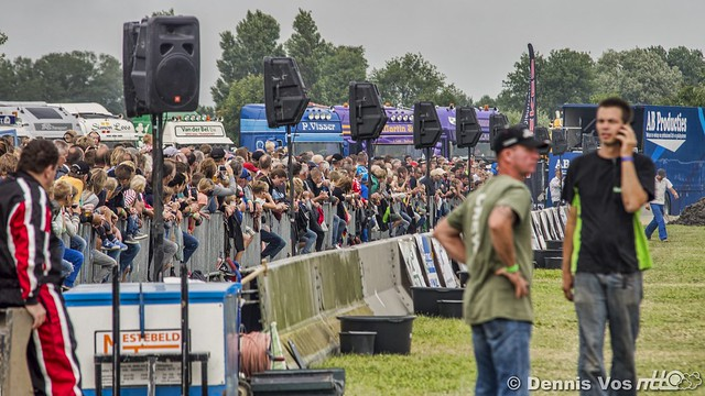 NTTO Outdoor Langedijk 2017