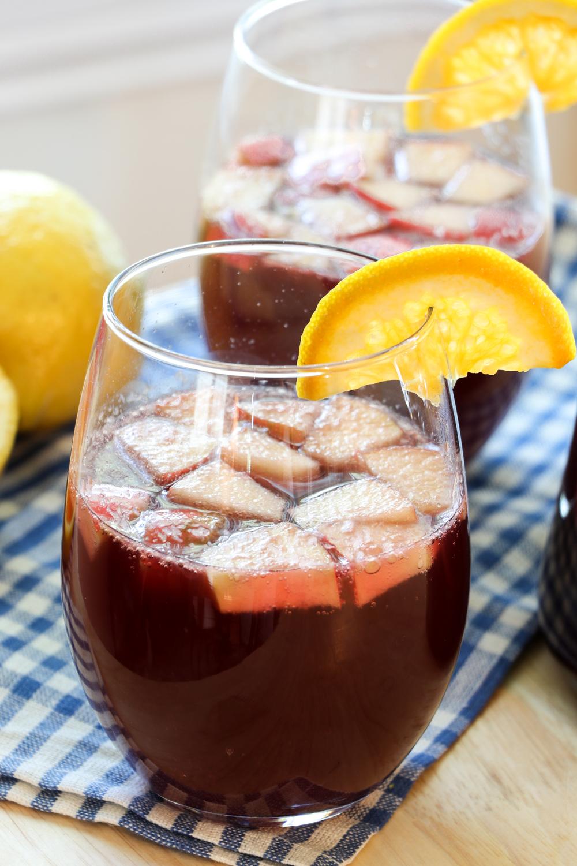 Citrus Sangria-3