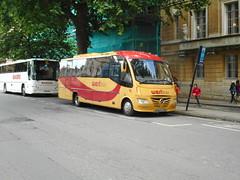 westbus coaches
