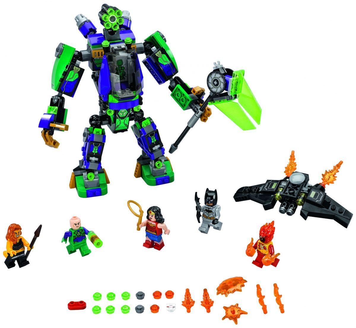 76097_Lex-Luthor-Mech-Takedown-1200x1104