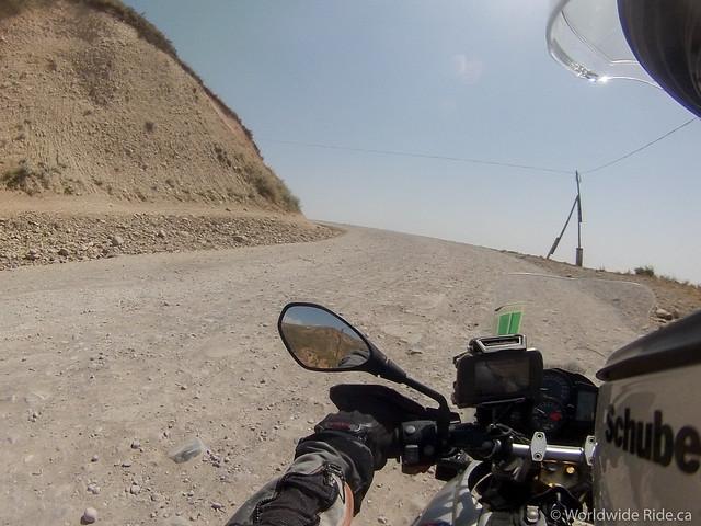 Tajikistan kulob-9