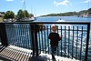 Farsund gjestehavn