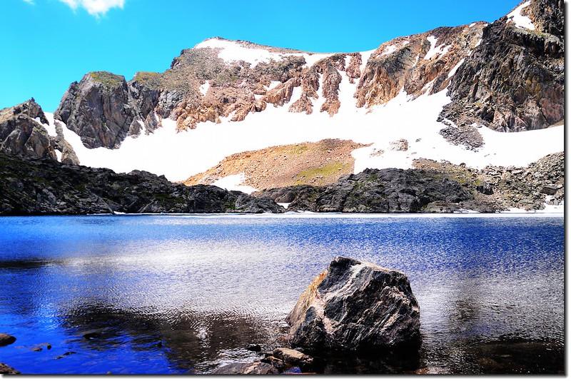 Lake Dorothy (10)