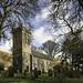 Ettrick Church