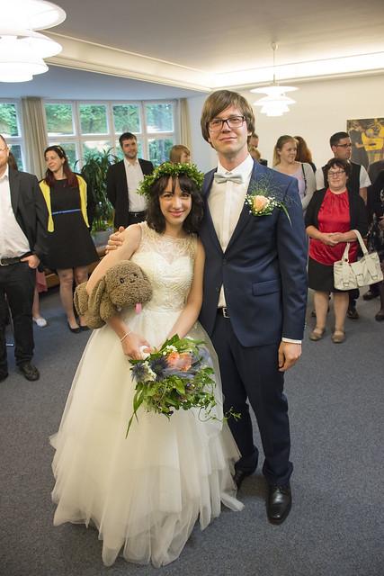 Hochzeit020