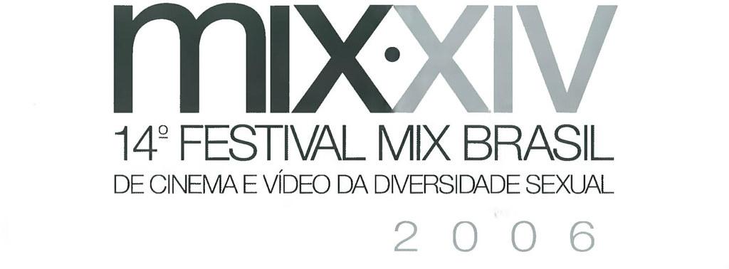 14° Festival MixBrasil de Cinema e Vídeo da Diversidade Sexual