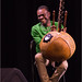WORLD KORA TRIO-2237.jpg