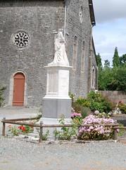 53-Saint Aignan de Couptrain*
