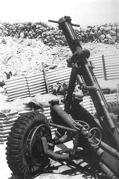 160mm-mortar-woa-navaron-germ-1