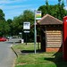Village Services Bramfield