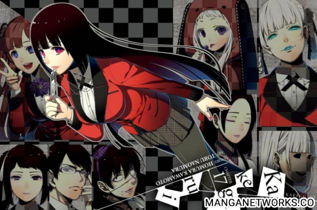 35846411380 8f3999a98c o Hé lộ trước nội dung cái kết của anime Kakegurui: Sinh tử chiến giữa Yumeko Jabami và Kirari Momobami