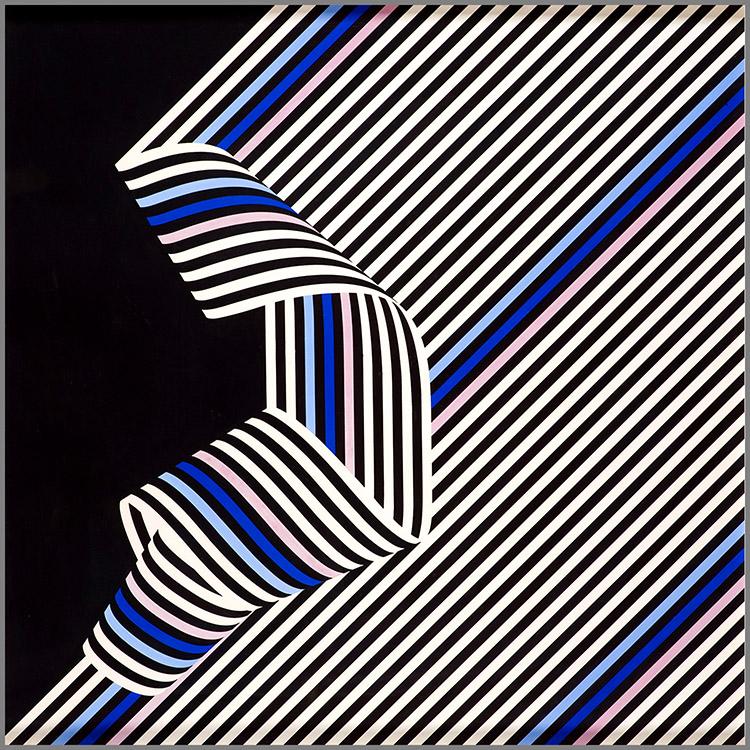 1967-Dissociazione-dal-bordo-93