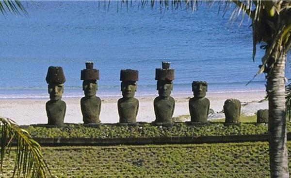 La grande statue de l'île de Lost . 35867172120_b023bc2f50_o