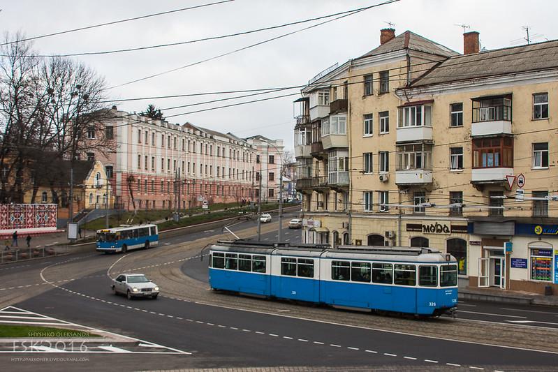 vinnycya-41-68