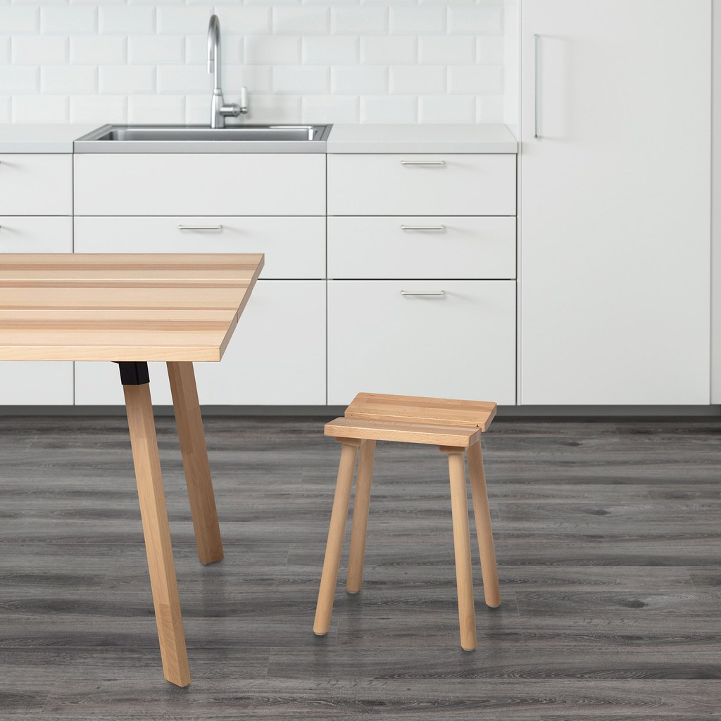 ikea-x-hay-design-furniture-_dezeen_2364_col_2