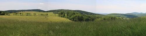 17494.Blick von der Rotteroder Höhe