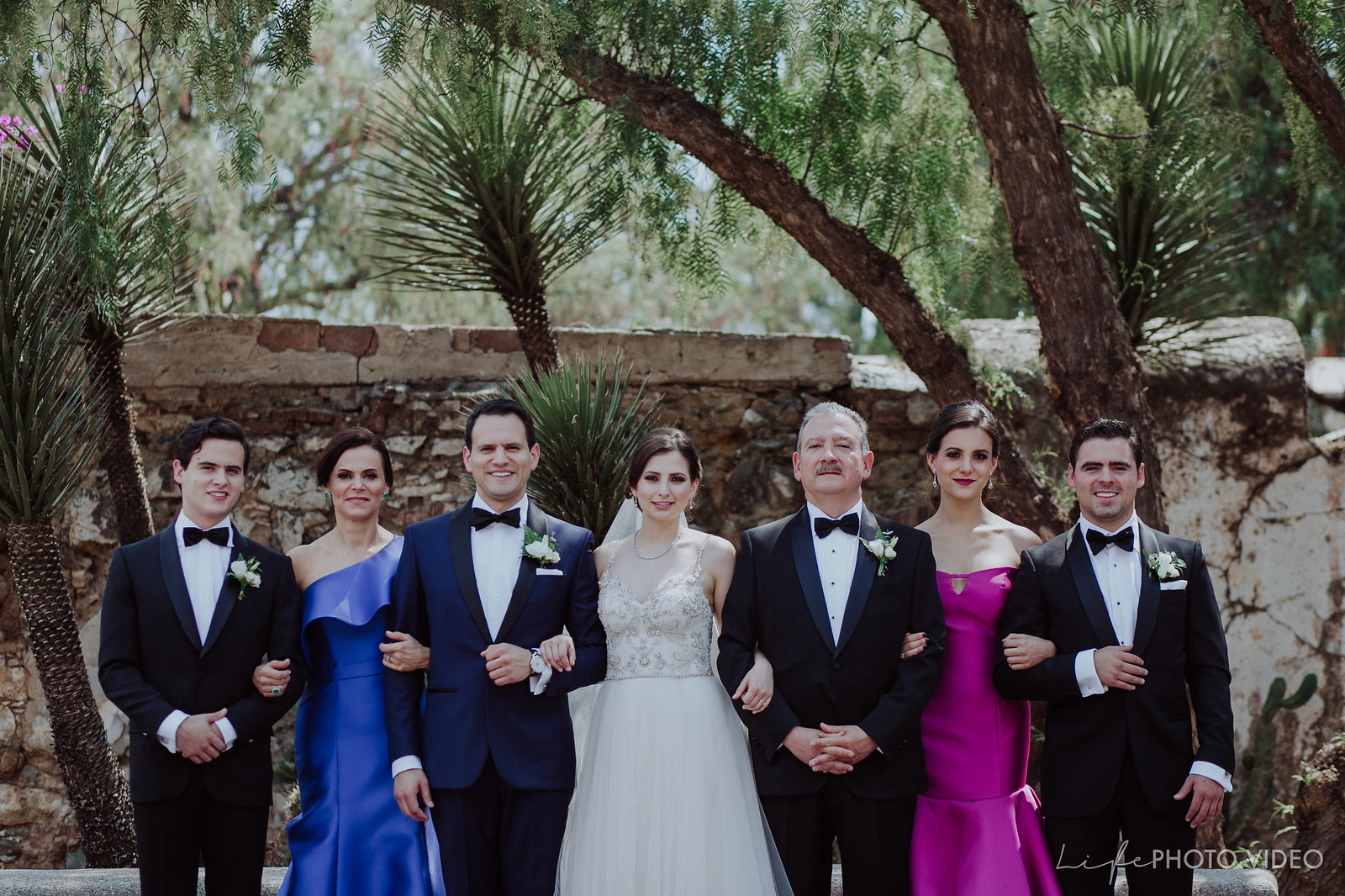 Guanajuato_Wedding_Photographer_0072