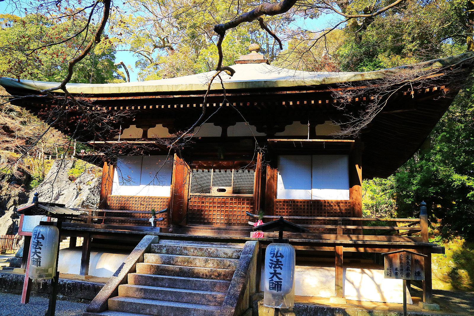 20161231滋賀石山寺 (52)