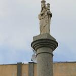 Colonna della Madonna dei Termini