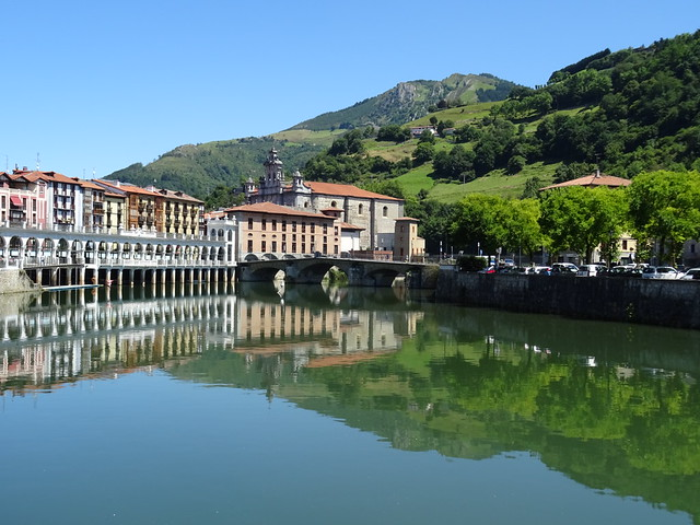 Tolosa (Basque Country)
