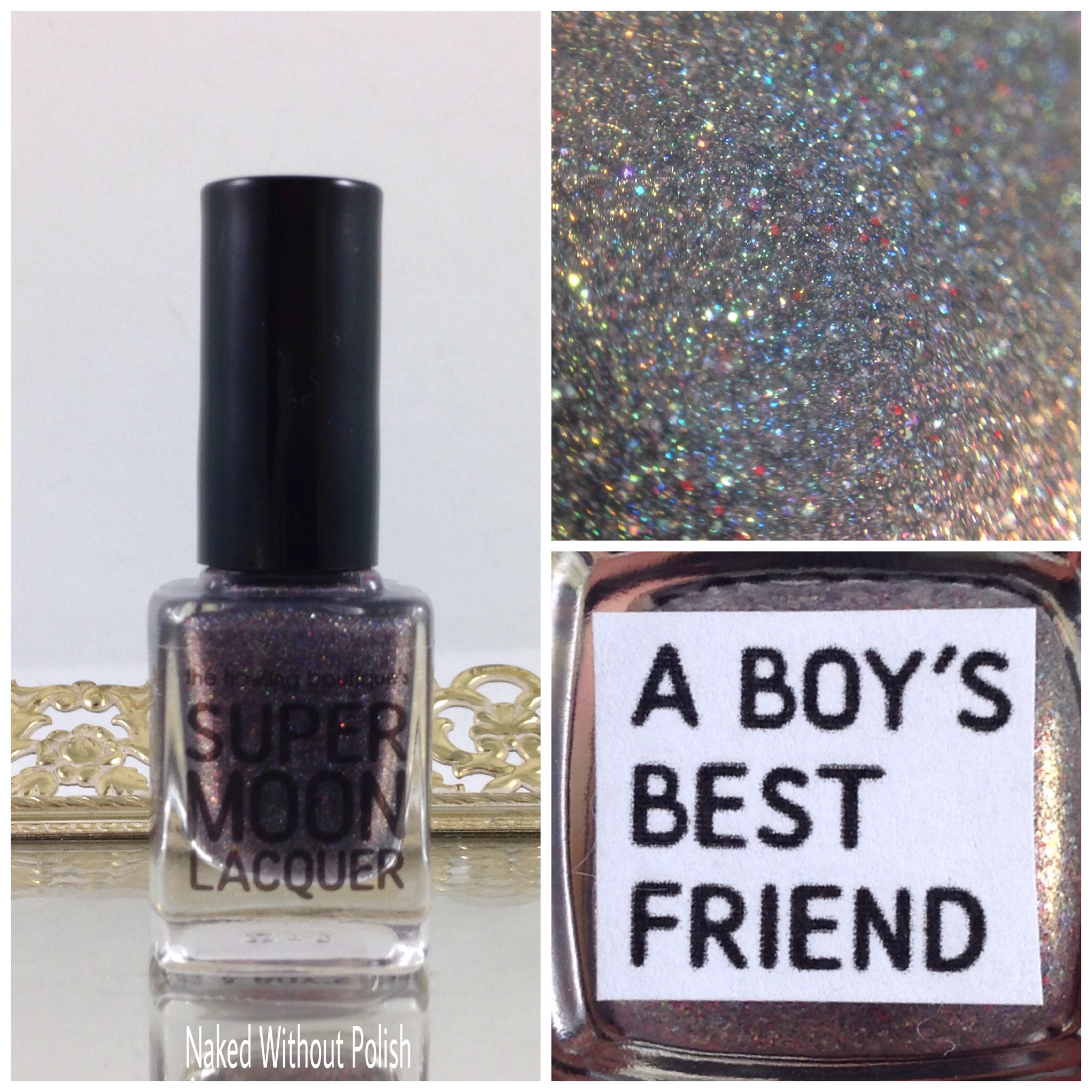 Polish-Pickup-Supermoon-Lacquer-A-Boys-Best-Friend-1