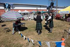 20170729_Pacific Northwest Highland Games_0047