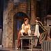 Rigoletto, Charlottesville Opera,, 2017