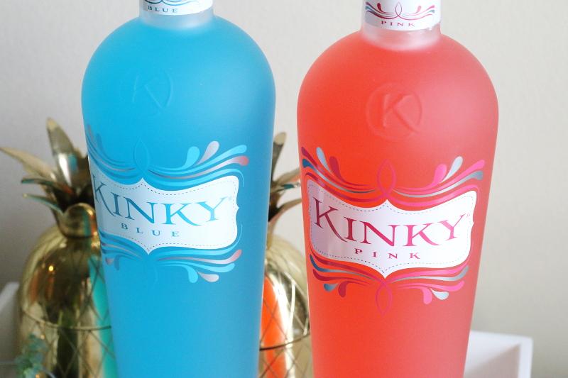 kinky-pink-blue-vodka-1