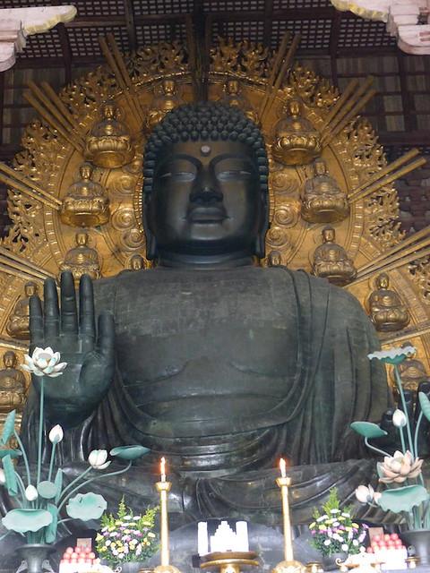 311-Nara