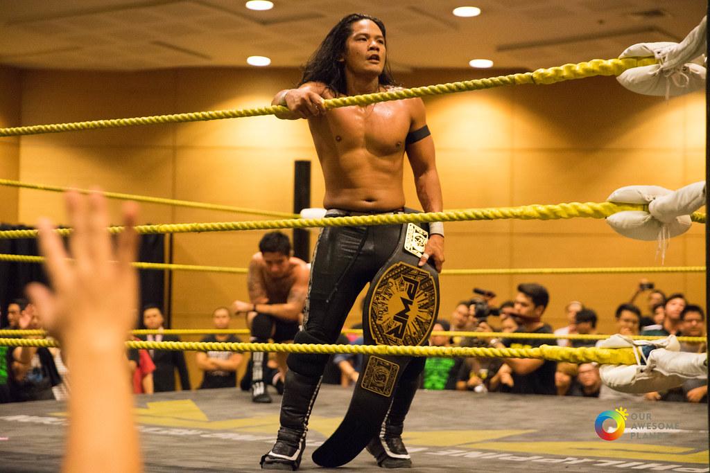 Philippine Wrestling Revolution-72.jpg