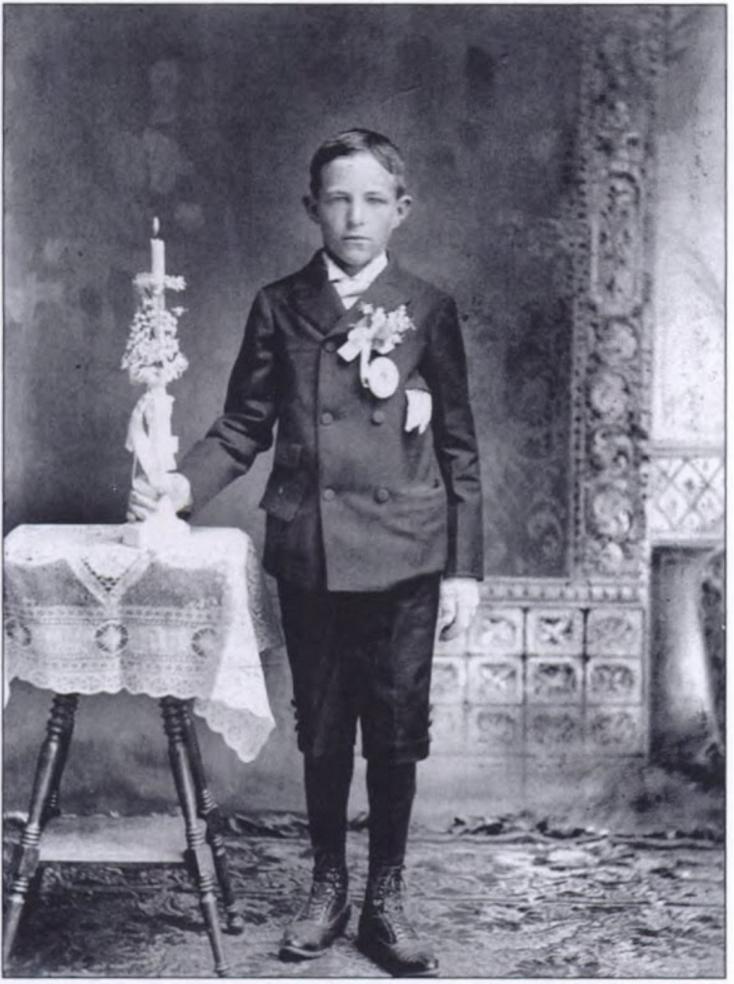 anthony-straub-1889s