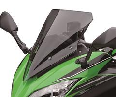 Kawasaki Ninja 650 Performance 2018 - 9