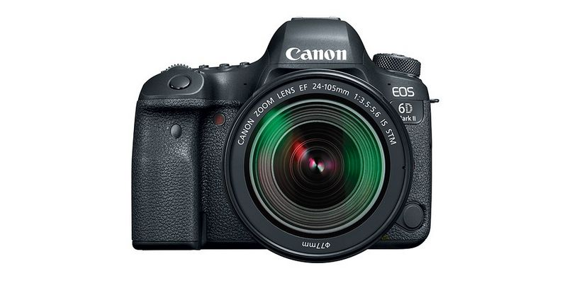 Canon_EOS_6D_MARK_II_FRONT